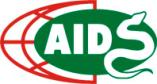 центр СПИД